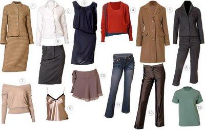Onde comprar roupas revender direto da fábrica. Comprar roupas para revender. BH, SP, RJ. Comprar roupas pela internet