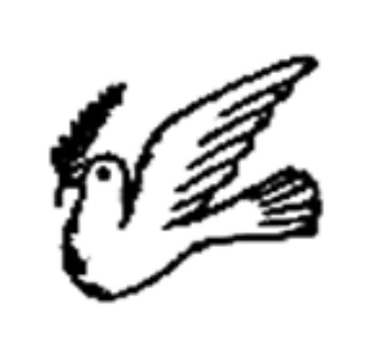 simbolo amor y paz. simbolo da paz e amor. simbolos de amor y paz. simbolo amor y paz