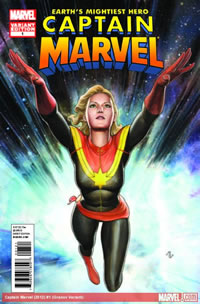 captain-marvel_