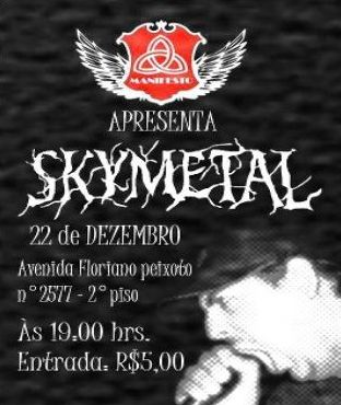 skymetal_show