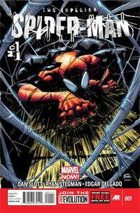 superior-spider-man