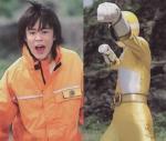 GoYellow-Gaoranger_vs._Super_Sentai