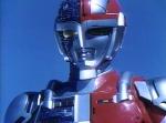 metalder-2-p1