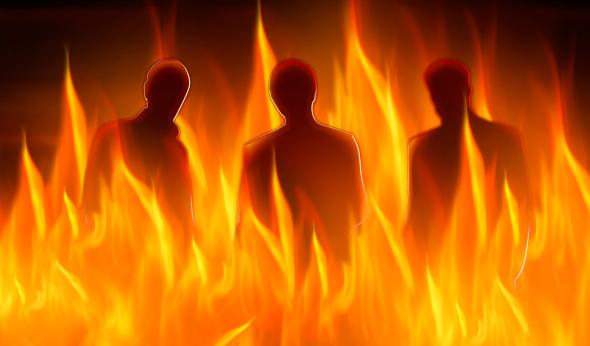 Burning-in-Fire-123rf-11551751_xxl