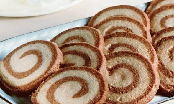 receita-biscoito-bicolor684