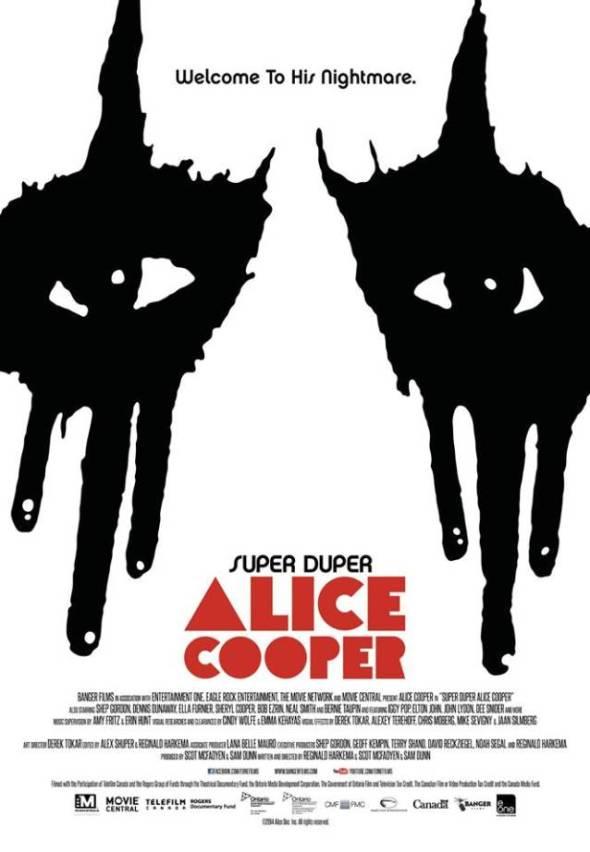 Alice_Super