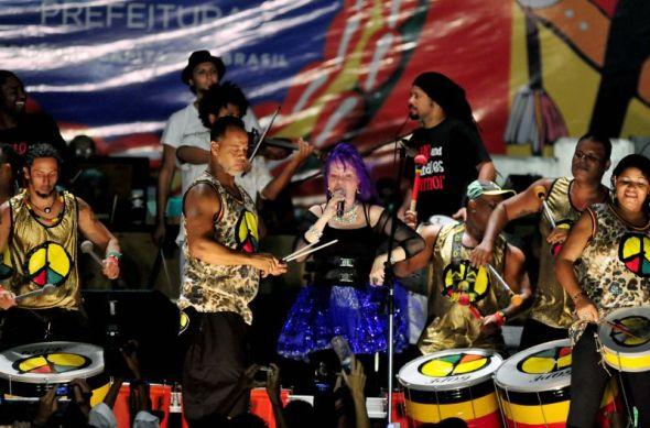 Baby-do-Brasil-carnaval-salvador