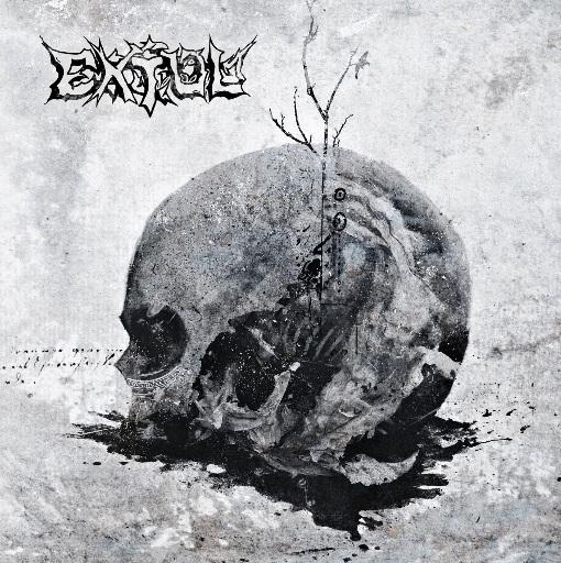 Extol, 'Extol (Deluxe Edition)'