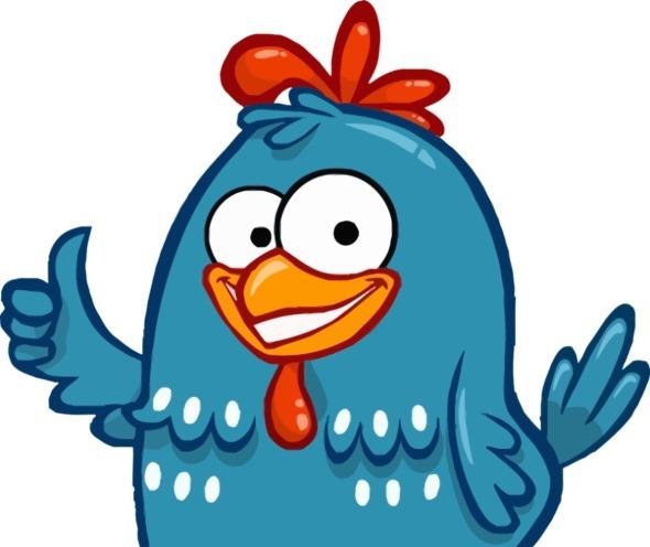 galinha1