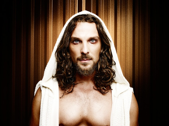jesus-cristo-superstar