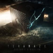teramaze14