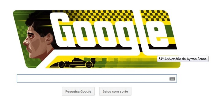 Ayrton Senna da Silva a4546f5240f00