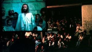 maias-mexicanos-se-converte-ao-ver-o-filme-Jesus