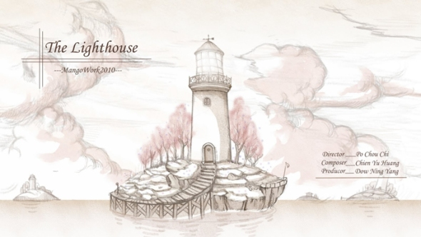 the-lighthouse-zupi2