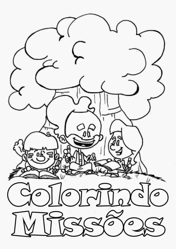 colorindo_missoes_1