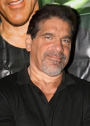 20out2013---o-ator-lou-ferrigno-1401304297140_300x420