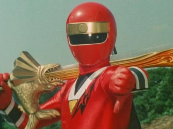 Ninja-Sentai-Kakuranger