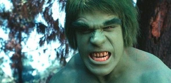 o-ator-lou-ferrigno-como-hulk-em-o-incrivel-hulk-1401305295242_615x300
