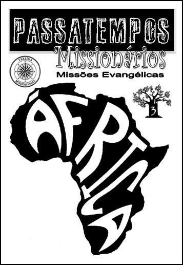 passatempos_missionarios_3_capa
