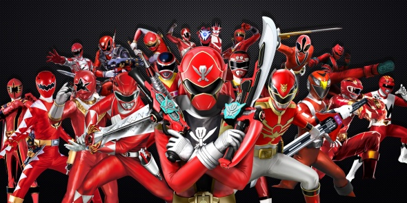 power-rangers-forever-red
