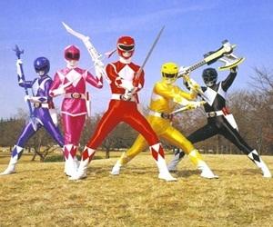 power-rangers1