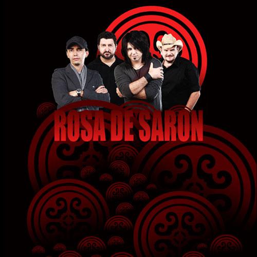 rosa_de_saron_100