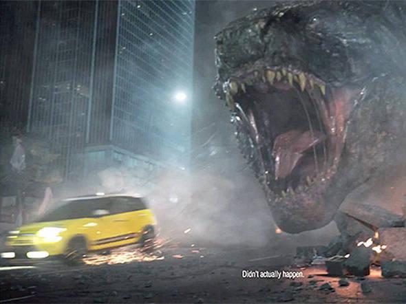size_590_Godzilla_campanha_Fiat