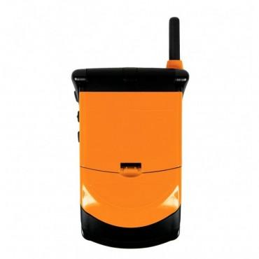startac-orange-370x370