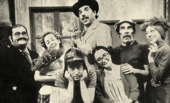 chaves-old
