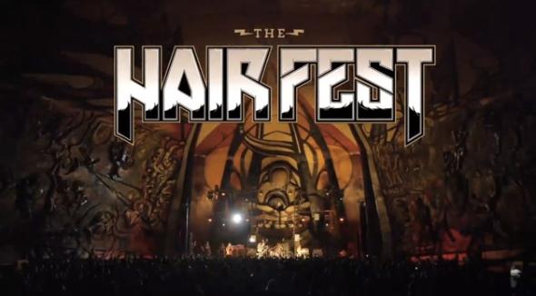 hairfest9
