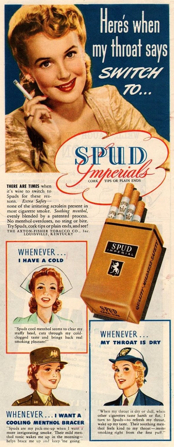 misleading-vintage-cigarette-ads_8_1