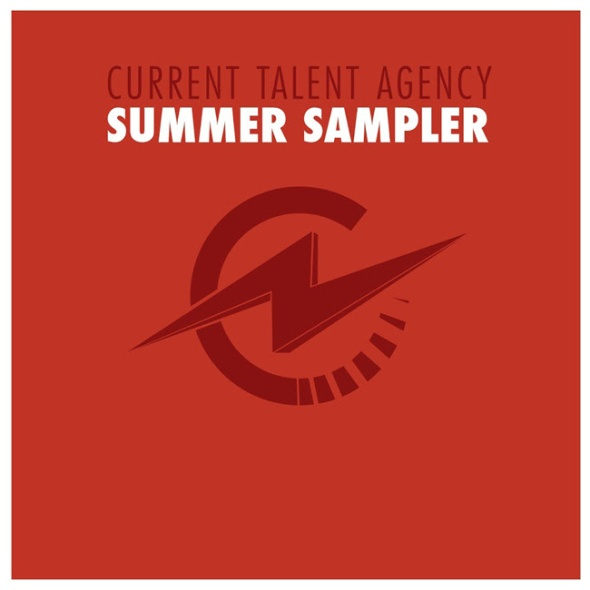 current_talent_agency