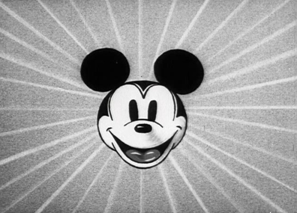 18-11-hnh-mickey-mouse-hoje-na-historia-history-channel