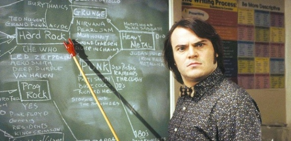 escola-de-rock--jack-black-1396902450584_615x300