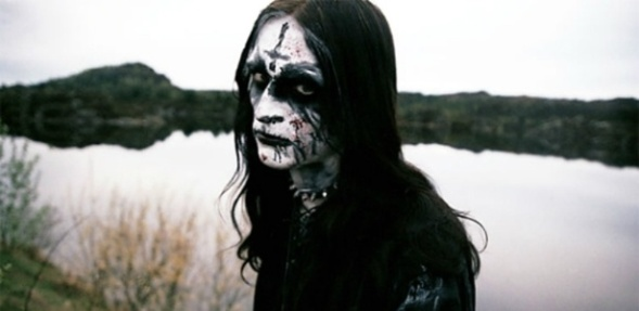 fa-noruegues-de-black-metal-1427151165249_615x300