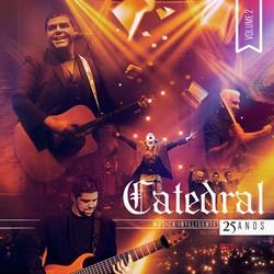 catedral_musica_inteligente_2
