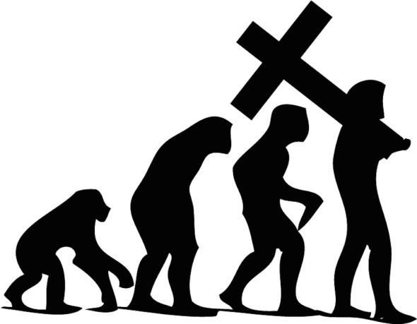 religiao-e-ciencia