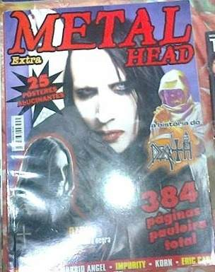 revista-metal-head-extra-2007-encadernado-rock-heavy-metal-773101-MLB20270174400_032015-O