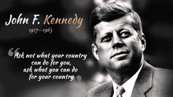 Memorial-Day-Quotes-by-John-F.-Kennedy-Sayings-Images-Wallpapers-Photos