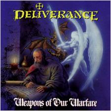 deliverance90