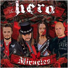 hero16