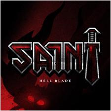 saint17